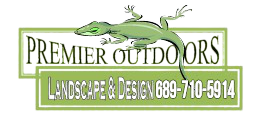 Premier Outdoors Landscaping & Design, LLC
