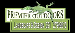 Premier Outdoors Landscaping & Design, LLC